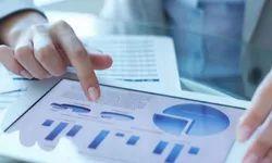 Company Data Analysis