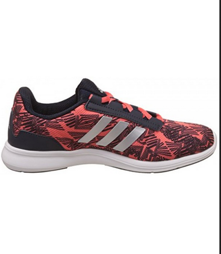 c624ce697de01 Adidas Adi Pacer Elite 2. 0 W Running Shoes