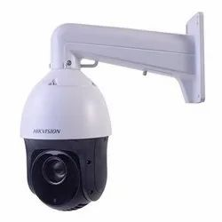 PTZ camera Day & Night Hikvision PTZ Dome Camera