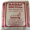 Industrial Gypsum Powder