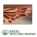 Chromium Copper