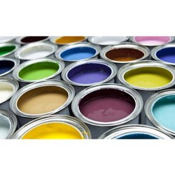 Asian Synthetic Enamel Paints, Packaging Type: Can