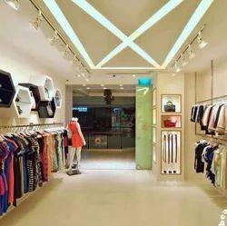 Emejing Interior Design Ideas For Retail Shop Ideas   Decorating .
