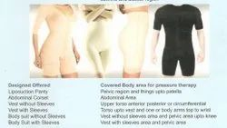 Liposuction Support