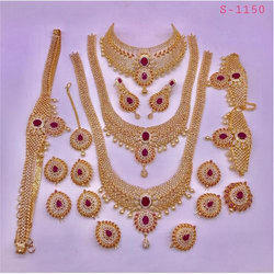 8292ab9ab27e8 Bridal Jewellery For Hire - View Specifications & Details of Bridal ...