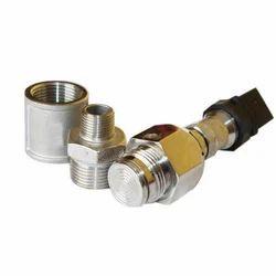 4-20mA Pressure Transmitters