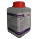Lyse 500Ml for Urit