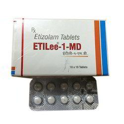 ETILee-1-MD