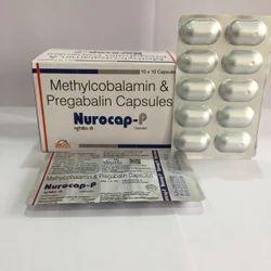 PCD Pharma Franchise In Bemetara