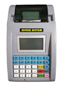 Retail Shop Billing Machine
