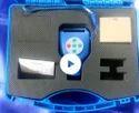 Coating Thickness Gauge -DFT- CTG 222 HP