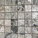 Earthstona Slate Stone Wall Tile