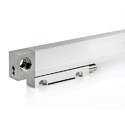L50 Photoelectric Linear Encoder