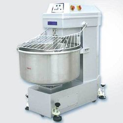 Sinmag Spiral Mixer Model SM2-50T