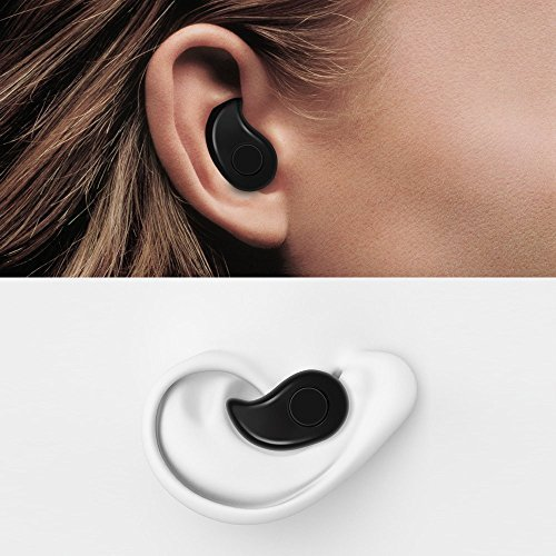 S530 Mini Wireless Bluetooth Headset At Rs 150 Piece
