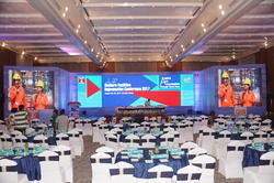 Event Organizers in Delhi