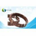 DS Bio-Megnetic Tourmaline Blood Circulation Bracelet