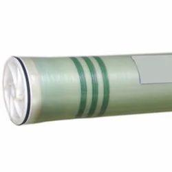 Filmtech Seawater Membranes, Capacity: 0 - 100 Mld