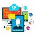 Web Software Development Service