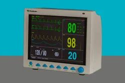 Patient Monitor (CMS-8000)