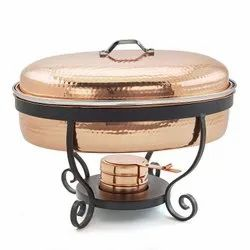 Quality Chafing Dish