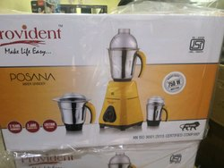 Provident Posana Mixer Grinder