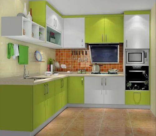 Manufacturer Of Kitchen Work Provider In Delhi Ncr U0026 Office ...