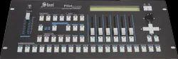 Pilot 2000 Light Controller