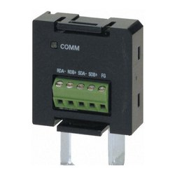 CP1W-CIF11 Converter Module