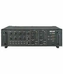 Ahuja Amplifier Set