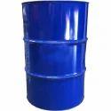 Xylene Liquid