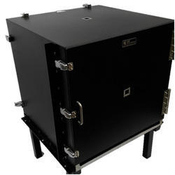 HDRF-24144 Portable RF Box