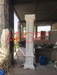 FRP Columns