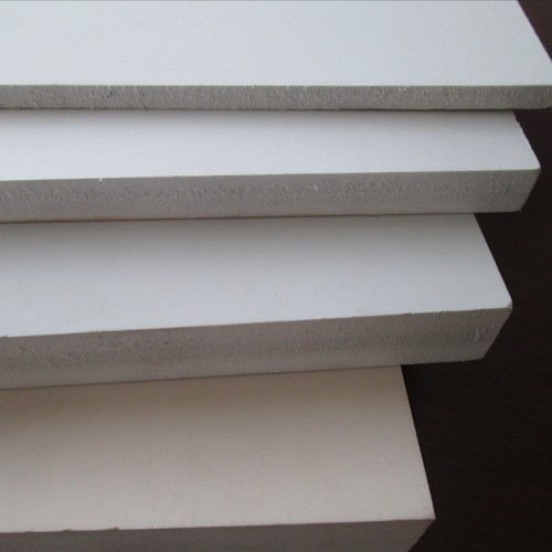 Kitchen Cabinets High Density Wpc Boards