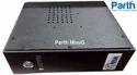 Wireless PBX PARTH BCS W2