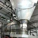Egg Processing Plant