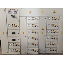 Industrial Motor Control Panels