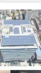 Rooftop Solar PV Plant Bidding Services International