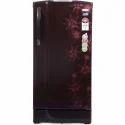Godrej Maroon Electronics Refrigerator, Capacity: 185 Litre