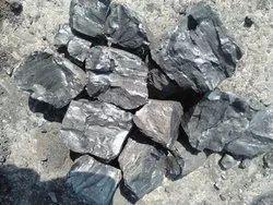 Indonesian Coal 3500 GAR, Size: 0-50 Mm
