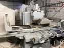 Magerle F7 Surface Grinding Machine