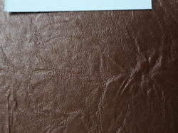 Neptune Leather Fabric
