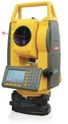 Horizon Total Station