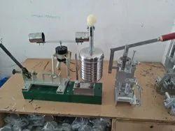 Pen Making Machine, 50 Pcs Per Hour, 0.5 Unit Per Hour