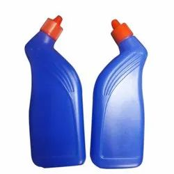 500 ml Toilet Cleaner Bottle