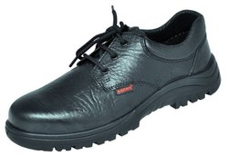 Safety Shoe Karam FS05 Black