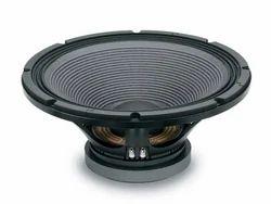 Eighteen Sound Speaker 18LW2400
