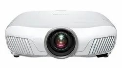 Home Theater Projector Tw8300 2D/3D Full HD