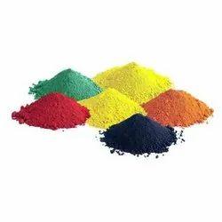 Textile Printing Dyes, Packaging Size: 20 Kg, 25kg, Powder