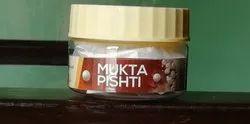 Mukta Pshti, Grade Standard: Food Grade, Packaging Type: Cartoon